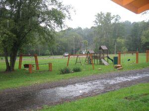 2012-08-13 GA,Ellijay-FishTrapCampground - Playground