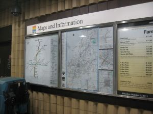 2012-08-22_GADecatur,DeKalbCountyCourthouse-(MARTA-StationEntrance-Maps)