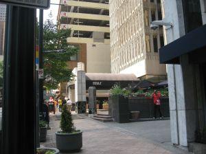 2012-08-22_GAAtlanta-Downtown-PeachtreeCenterMall/Buildings/MARTAStation4