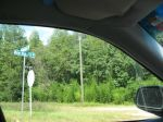 2013-09-07_SCAiken,Hwy4,PuddinsPlace (1)