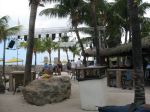 2014-03-20_CarnivalBreezeCruiseShip(Curacao) (132)