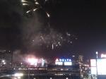 2014-07-25_GAAtl,TurnerField_Braves-V-Padres-fireworks3