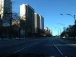2014-10-12_ILChicago,Downtown (1)