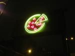 2014-10-12_ILChicago,GreenStPizza-Sign